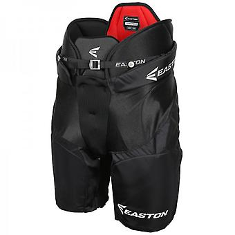 Easton synergy 60 pantalones junior