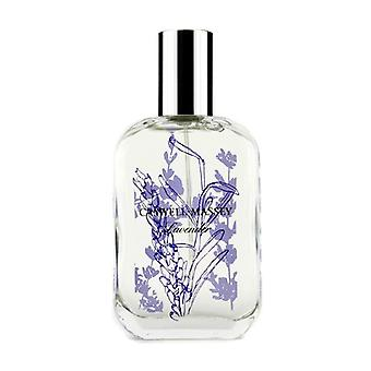 Caswell Massey Lavendel Eau de Toilette Spray 50ml / 1.7oz