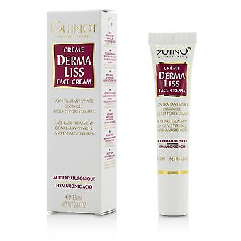 Guinot Creme Derma Liss Face Cream 13ml/0.38oz