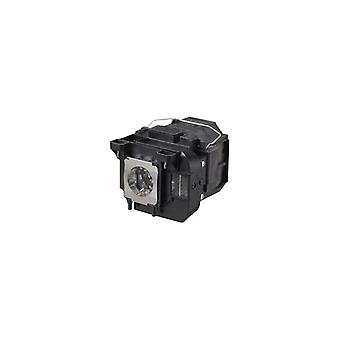 Epson ELPLP75-Projector lamp-for the Epson EB-1940, 1945, 1950, 1955, 1960, 1965, PowerLite, 1940, 1945, 1950, 1955, 1960, 1965