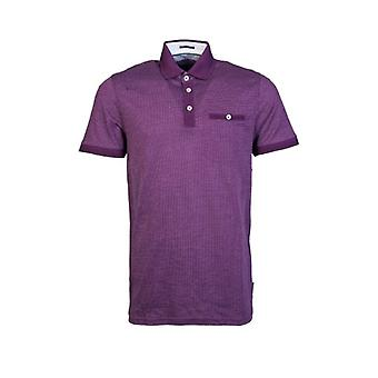 Ted Baker Ted Baker poloshirt TS7M/GB31/OTTO 65