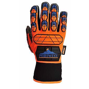 Portwest - Aqua-Seal Pro Glove One Pair Pack