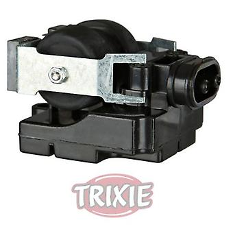Trixie Set Spares for Ap 180 (Fish , Filters & Water Pumps)