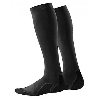 Skins recovery compression socks ZB99599349001