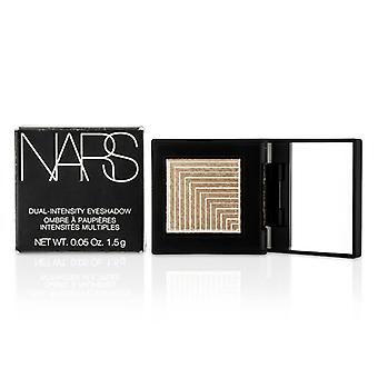 Fard à paupières NARS double intensité - Dione 1.5g/0.05oz