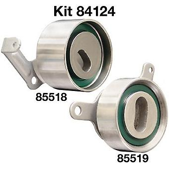 Dayco 84124 Timing Belt Component Kit