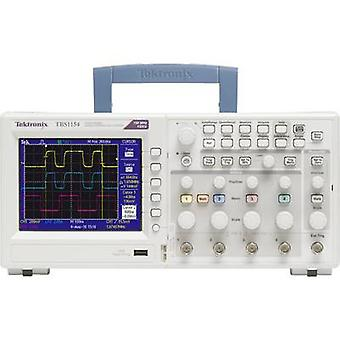 Digital Tektronix TBS1064 60 MHz 4-channel 1 GSa/s