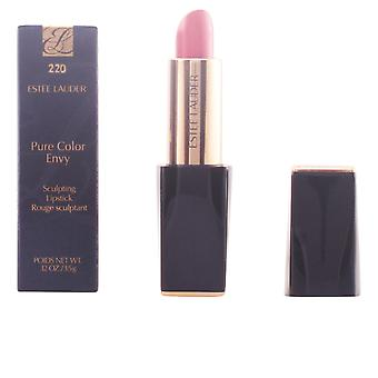 Estee Lauder Pure Color Envy Lipstick Powerful 3.5gr Womens Make Up Sealed Boxed