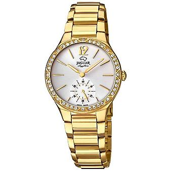Jaguar watch trend cosmopolitan J818/1