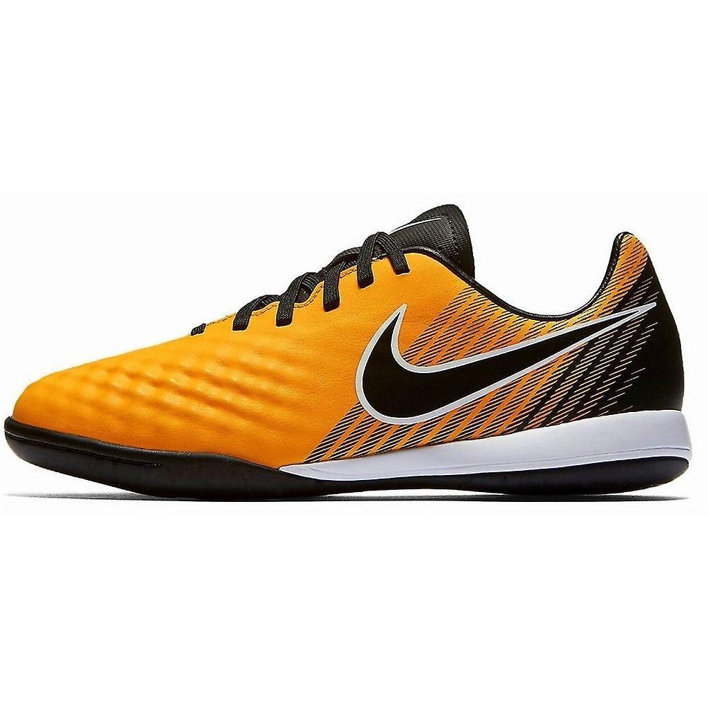 Nike JR Magista Onda IC 917783801 football all year kids shoes