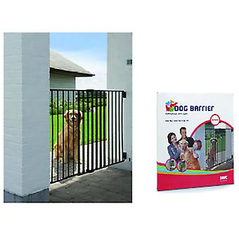 Savic Outdoor Dog Barrier (Dogs , Kennels & Dog Flaps , Doors)