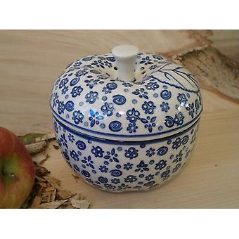 Manzana al horno, Ø 12 cm, cm ↑12, tradición 12, BSN 4884