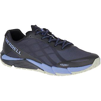 Merrell Womens/Ladies Bare Access Flex Breathable Mesh TPU Shoes