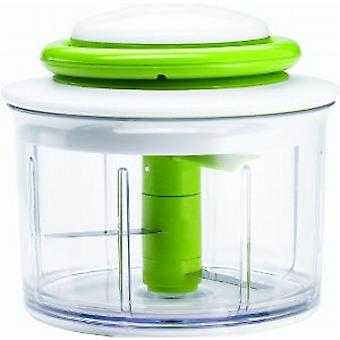 Chef'n VeggiChop Hand Food Processor