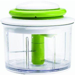 Manuale Chef'n VeggiChop Food Processor