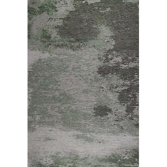 Rugs - Heritage Cloud - 307 Light Green