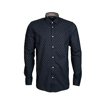 Ted Baker camicia Casual TA5M/GA79/BYJOVE-10