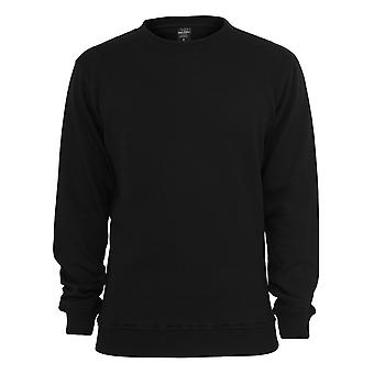 Urban classics crewneck sweater