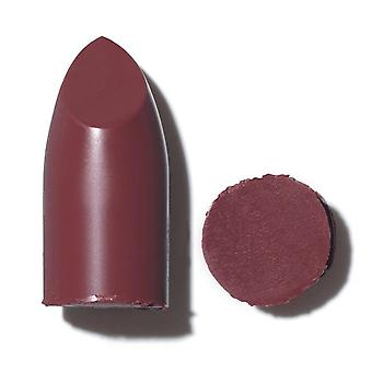 Sheer Lipstick - Rouge Saint