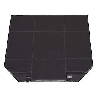 Faber EFF72 Carbon Charcoal Cooker Hood Filter