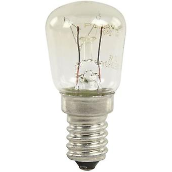 Sylvania Bulb 15 W 240 V E14 (Lighting , Light bulbs)