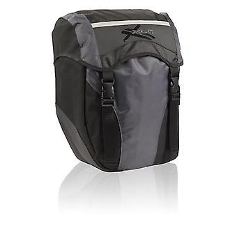 XLC single bag set BA-S40