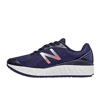 New Balance Fresh Foam Vongo v2 Women's Running Shoes