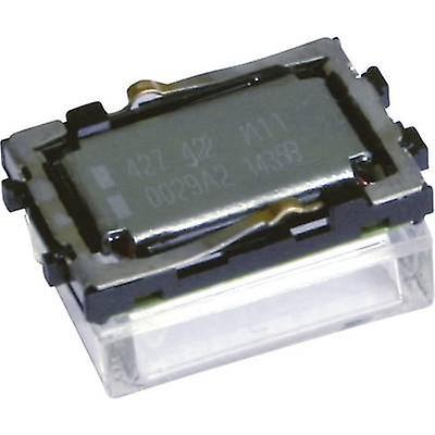 Loudspeaker Prefab component TAMS Elektronik 70-03023-01-C