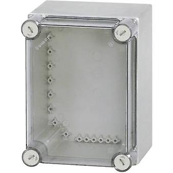 Eaton CI23X-150 Universal enclosure 175 x 187.5 x 250 Polycarbonate (PC) Grey 1 pc(s)