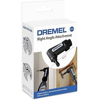 Dremel device angle attachment (575) Dremel 2615057532