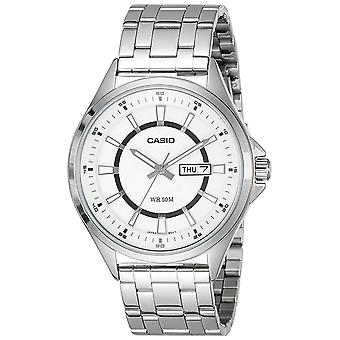 Casio Collection MTP-E108D-7AV