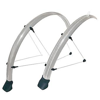 Stronglight country Mudguard (set) / / 26″