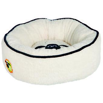 Trixie Shaun Sheep Bed (Dogs , Bedding , Beds)
