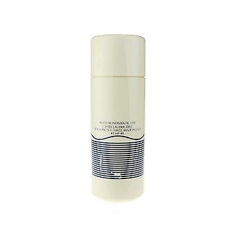 Estee Lauder Spa Waxing Powder Professional Formula 3.0Oz/85ml Unboxed