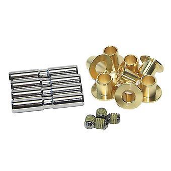 SR Suntour replacement bolt Kit / / for SP12
