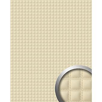 Wall panel WallFace 14277-SA