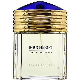 Boucheron Pour Homme Edp 100 ml