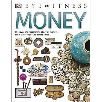 Pengar (Eyewitness)