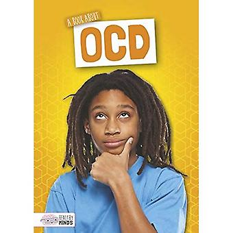 A Book About OCD (Healthy Minds)