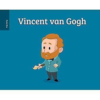 Pocket BIOS: Vincent Van Gogh (Pocket BIOS)