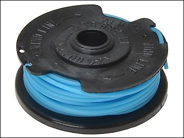 ALM Manufacturing FL224 Spool & Line (Single) to Suit Flymo 952711920