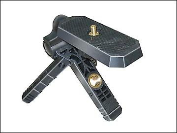 Stanley Intelli Tools 58-MINI T Mini Tripod For CL2 & SP5