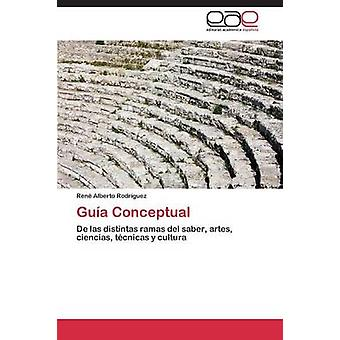 Guia Conceptual by Rodriguez Rene Alberto