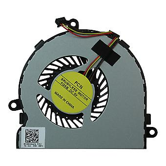 HP Home 15-BS559TU Compatible Laptop Fan