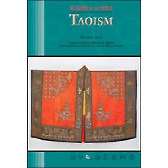 Taoismo di Hsiao-Lan Hu - William Allen - 9780791080993 prenotare