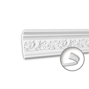 Cornice moulding Profhome 150274F