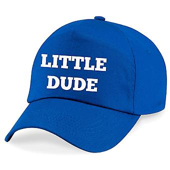Kinderen ik ben gepromoveerd tot grote zus Baseball Cap