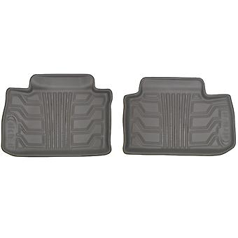 Lund 383071-G CATCH-IT FLOORMATS-R