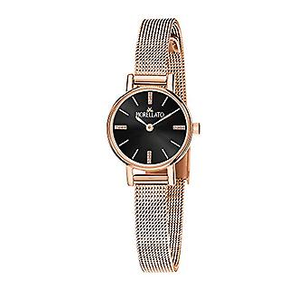 Morellato Clock Woman ref. R0153142529