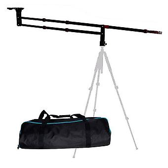 BRESSER CJIB-20A Video JIB-Arm